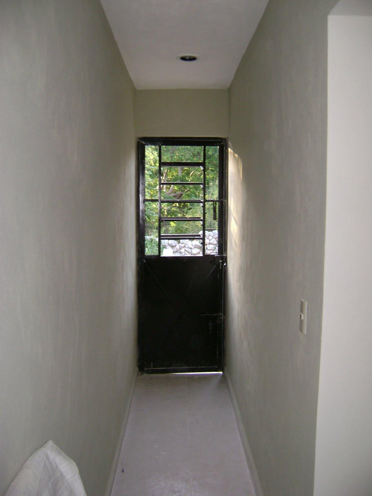 Muebles Exterior : Tuunkul arquitectura diseño arte pcc pintura
