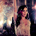 Making off da semana: Firework