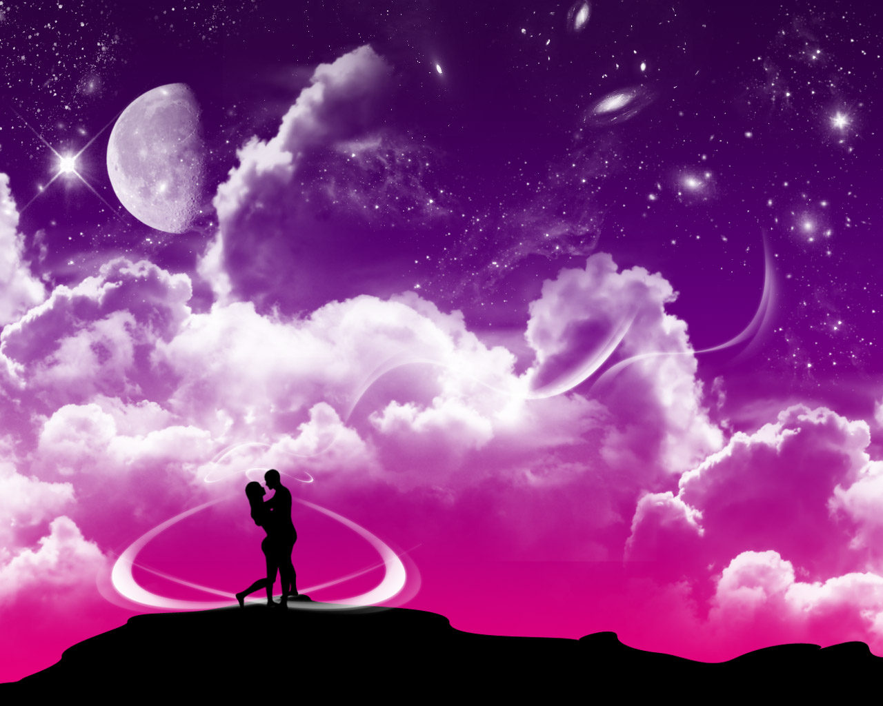 http://4.bp.blogspot.com/_ETJzgxXKrQM/TSZKUetZh1I/AAAAAAAAApo/Gz9-AUiSwNE/s1600/night-of-love-wallpapers_12263_1280x1024.jpg
