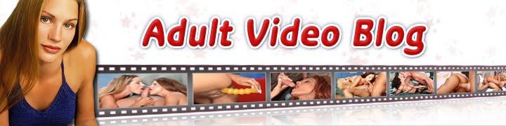 Sikiş İzle,Sıcak sikiş,Porno izle,Sıcak sikiş izle,Ateşli Videolar,Sıcak Porno İzle