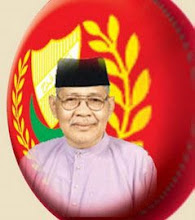 MB Kedah