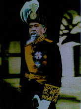 &gt;&gt;Paduka Seri Sultan Abdul Hamid