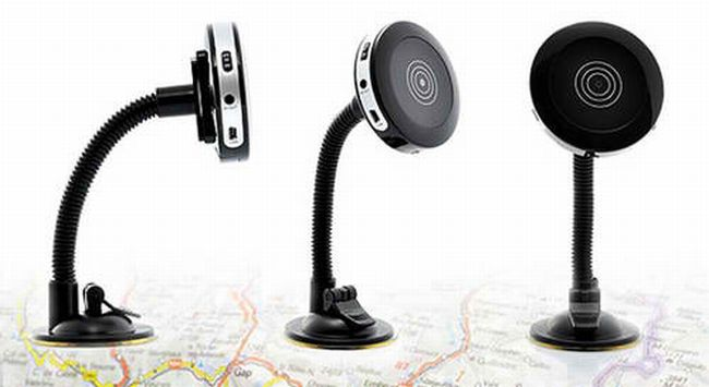 Car DVR Gadgets product