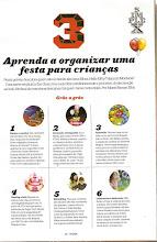 """1ª edição da Revista Index do """"Jornal I"""" de 24/04/2010 - na pág. 35:"""