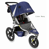 How to Clean Baby Strollers