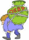 Tips on Managing Debt