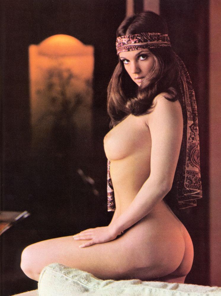Confirm. Christina lindberg nude