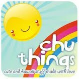 Chu Things