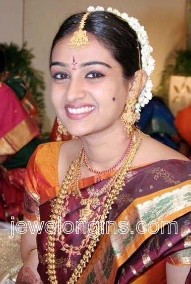 Milda S Blog South Indian Actress Bhanu Sri Mehra With