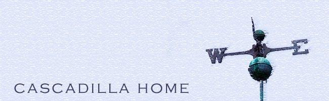 Cascadilla Home