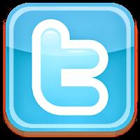 twitter இணையம் பற்றிய செய்திகள் [06 04 2010]