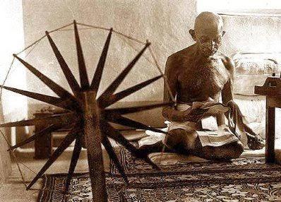 31 மஹாத்மாவின் அரிய புகைப்படங்கள் (1869   1948)