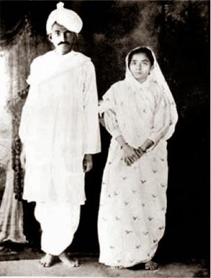 7 மஹாத்மாவின் அரிய புகைப்படங்கள் (1869   1948)
