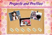 My Craft Blog...