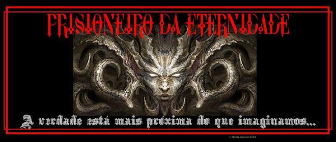 http://4.bp.blogspot.com/_EUSw5HPVqK0/Sh4CA41UcZI/AAAAAAAAAfk/Fqkh7JZ-p6c/S660/prisioneiro.jpg