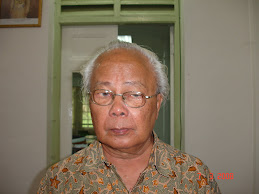 Ketua Satu  GAPENA