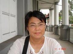 Dr. Togari Yasuko