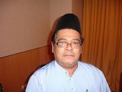 Datuk Hashim Muhammad