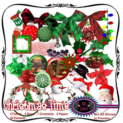 http://gbdzynz.blogspot.com/2009/12/free-gbd-christmas-time-scrap-kit.html