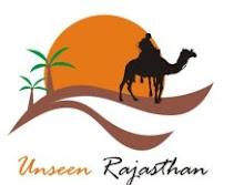 """<a href=""""http://www.unseenrajasthan.com/"""">Unseen Rajasthan</a> Award"""