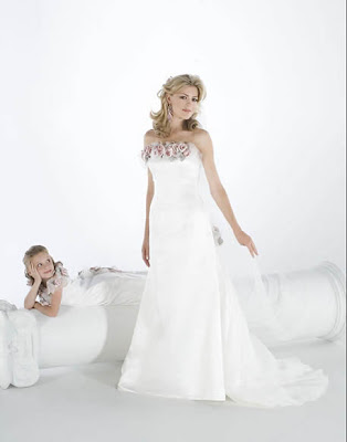 Wedding Dresses Evening Dresses Women Dresses Kids Dresses Pure
