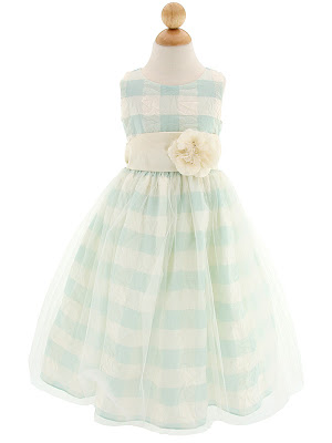 Wedding Dresses Evening Dresses Women Dresses Kids Dresses Little