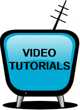 View My Video Tutorials