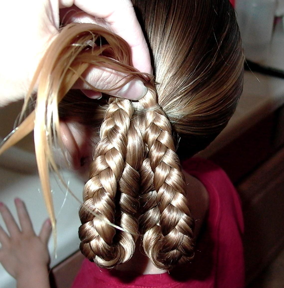 У девочек волосы на лобке фото 9 фотография