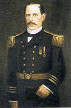 ELIAS AGUIRRE ROMERO