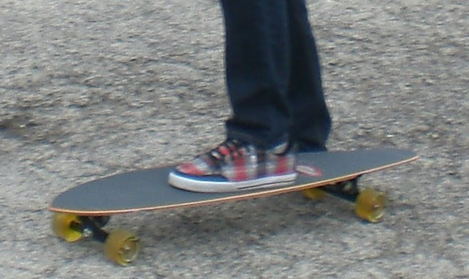 Skate