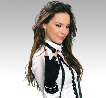 cantante-mexicana-belinda