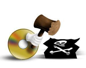 antipirateria-pirateria