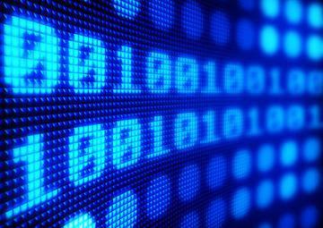 codigo seguridad internet