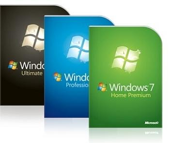 sistema-operativo-windows-7-versiones.jpg