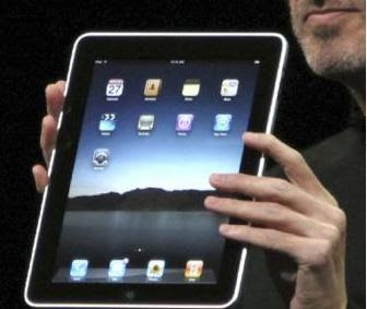ipad-de-apple-3.jpg