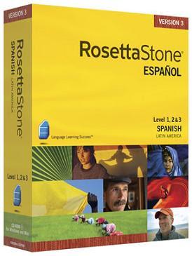 rosetta-stone-espanol