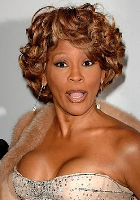 cantante-whitney-houston