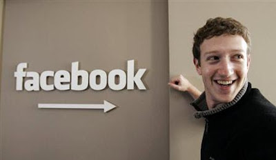 mark-zuckerberg-facebook-red-social