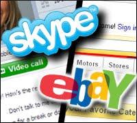 ebay skype venta