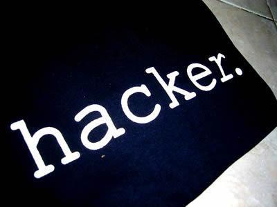 hacker se declara culpable