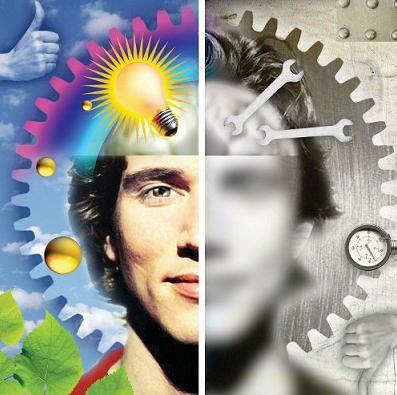 cretividad-ingenio-inspiracion-ideas-genialidad
