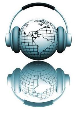 musica-online-music.jpg