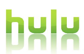 hulu-video.png