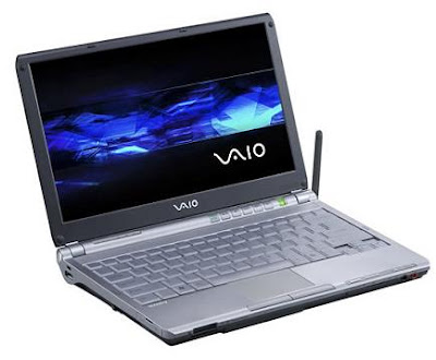 laptop-sony-vaio.jpg