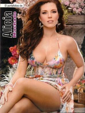en la edición mexicana de Playboy que comenzó a circular este mes de