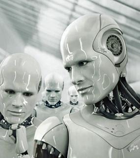 maquinas-robots-inteligentes-inteligencia-artificial-ia.jpg