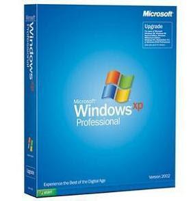sistema-operativo-windows-xp.jpg