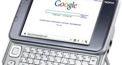 tablet-tableta-pc.jpg