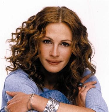 actress-julia-roberts.jpg