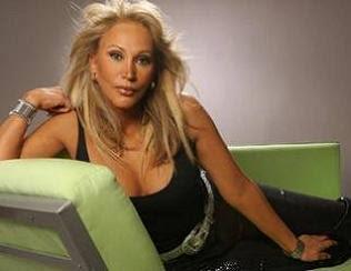 laura-leon-telenovelas.jpg